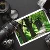 Фотоуслуги в Верхнем Мамоне