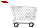 Санги Стиль - иконка «продажа» в Верхнем Мамоне
