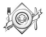 Отель Провинция - иконка «ресторан» в Верхнем Мамоне