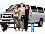 Единая служба такси - иконка «трансфер» в Верхнем Мамоне